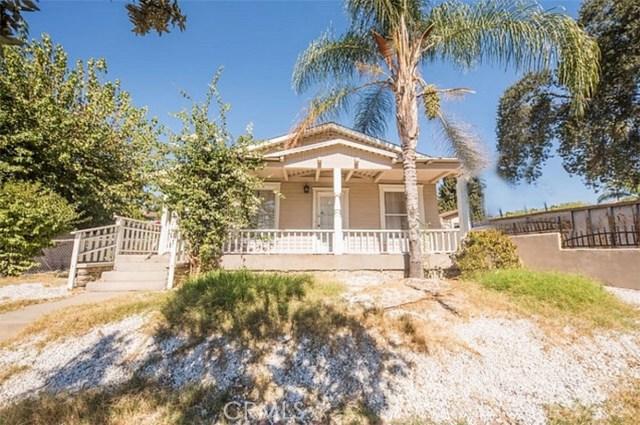 1175 E Villa St, Pasadena, CA 91106 Photo