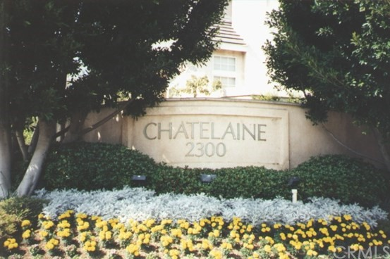 2300 Maple Ave 16, Torrance, CA 90503