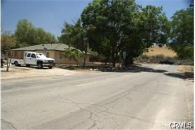 12897 13th Street Yucaipa, CA 92399 is listed for sale as MLS Listing CV16150530