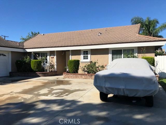 1003 S Ambridge St, Anaheim, CA 92806 Photo 27