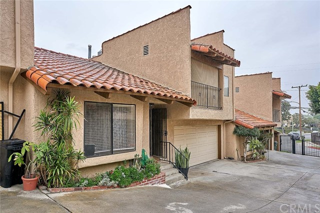 13997 Coteau Drive, Whittier CA: http://media.crmls.org/medias/d590ae1d-5eac-4991-bd7e-8555ba22903d.jpg