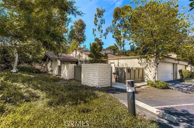5652 E Vista Del Cerro, Anaheim Hills, California