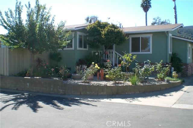 1601 Janice Drive 84, San Luis Obispo, CA 93401