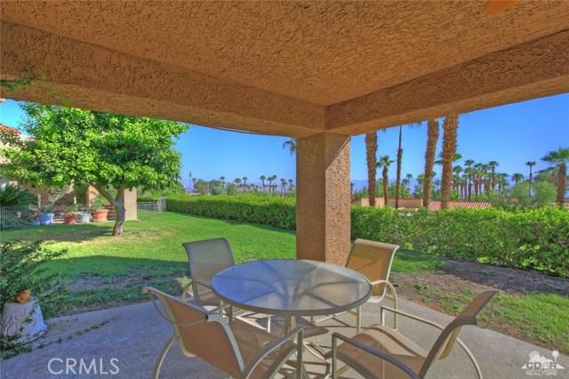 73148 Carrizo Circle Palm Desert, CA 92260 - MLS #: 217021514DA