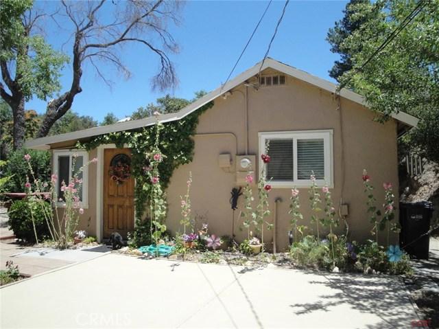 1120 Merry Hill, Paso Robles, CA 93446