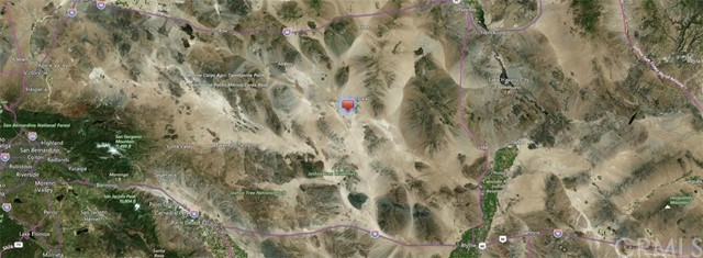 0 Salt Evaporator Plant Road, Outside Area (Inside Ca) CA: http://media.crmls.org/medias/d593e315-1f7b-4e06-b6fd-ec501f9406da.jpg