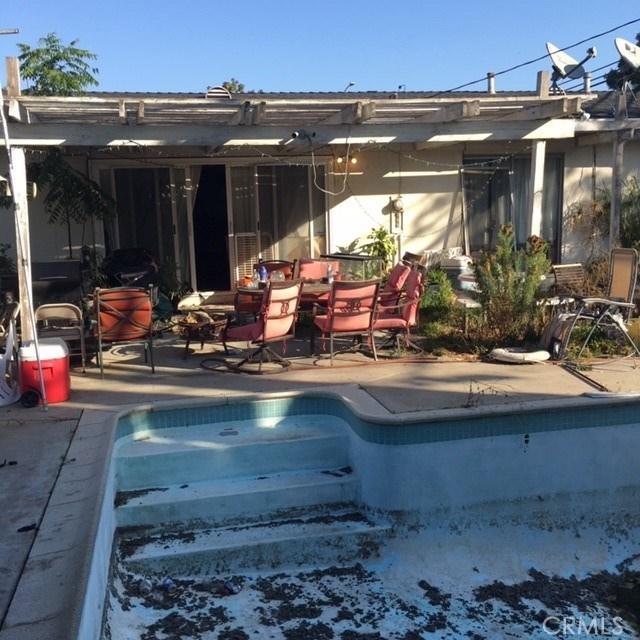 3150 W Vallejo Dr, Anaheim, CA 92804 Photo 7