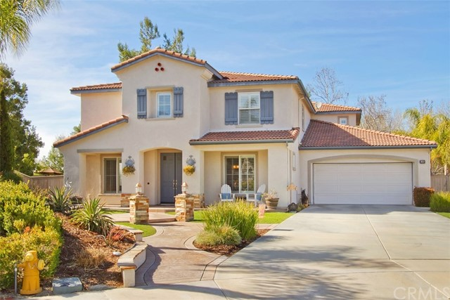 41065 Cour Citran, Temecula, CA 92591 Photo 1