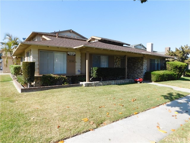 3549 W Cornelia Cr, Anaheim, CA 92804 Photo 2
