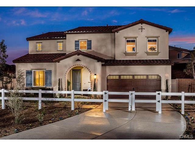 Property for sale at 33582 Sunbonnet Court, Wildomar,  CA 92595