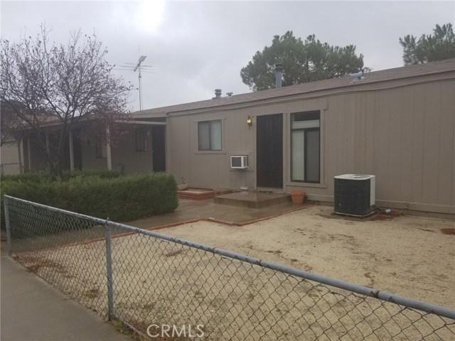 40950 Heller Springs Rd, Anza, CA 92539 Photo