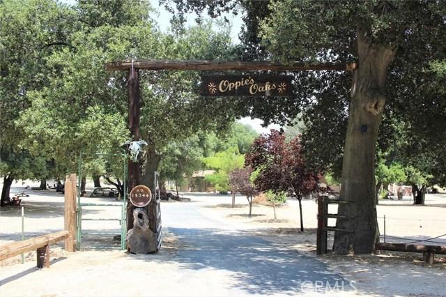 39544 Clements St, Boulevard, CA 91905 Photo