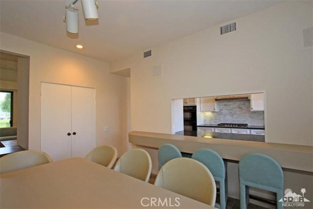 746 Inverness Drive Rancho Mirage, CA 92270 - MLS #: 217023674DA