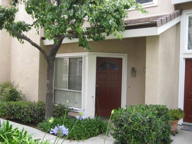 362 Fallingstar, Irvine, CA 92614 Photo 0