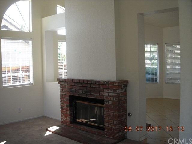 42042 Roanoake St, Temecula, CA 92591 Photo 4
