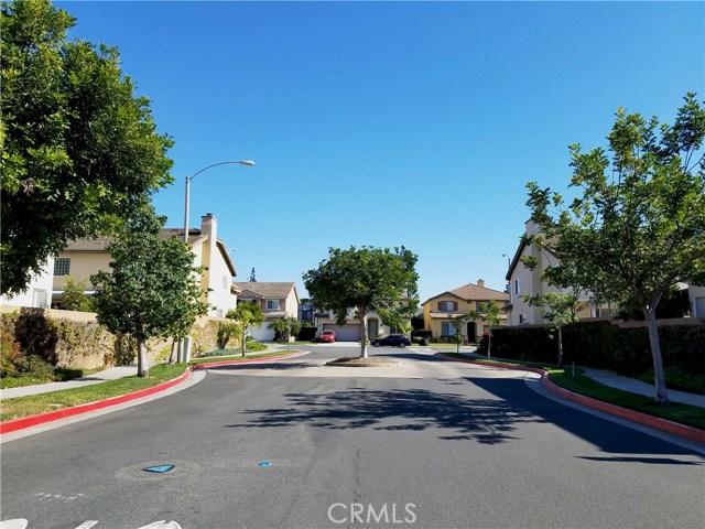 632 S Lassen Ct, Anaheim, CA 92804 Photo 1