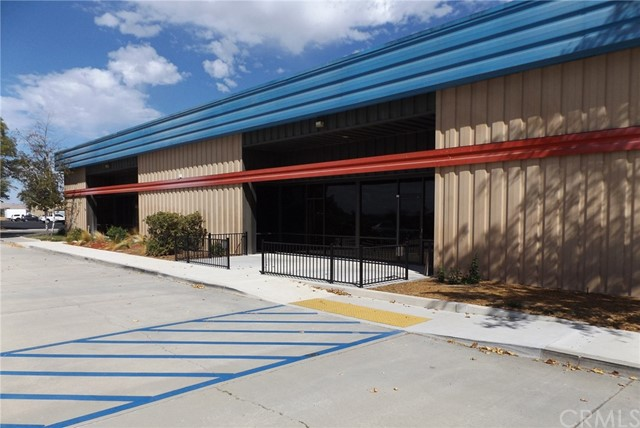 3020  Propeller Drive, Paso Robles, California
