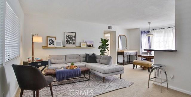 12584 Atwood Court Rancho Cucamonga CA 91739
