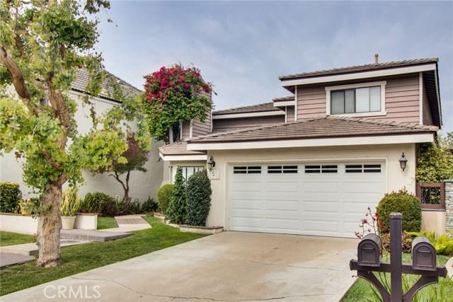 5 Merrimac, Irvine, CA 92620 Photo 1