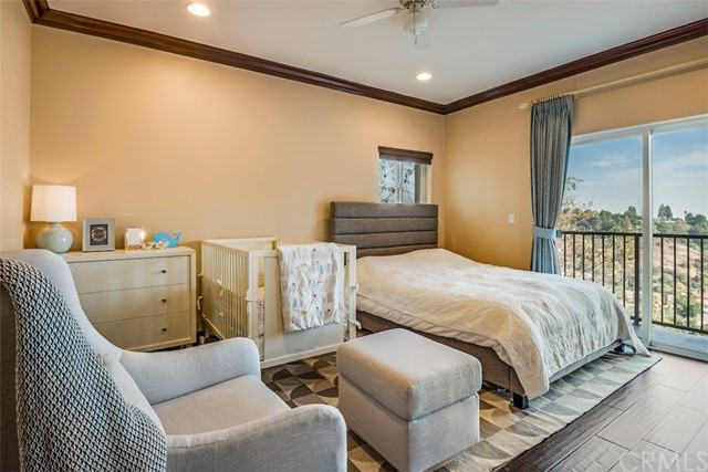 2030 Hanscom Drive South Pasadena, CA 91030 - MLS #: SB18000656