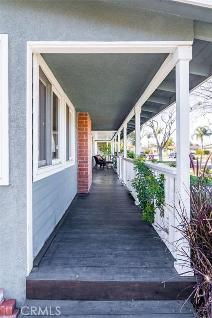 6080 E Los Santos Drive, Long Beach, CA 90815 Photo 3
