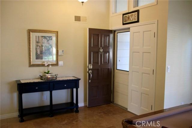 2501 Jacaranda Avenue Carlsbad, CA 92009 - MLS #: OC18050352