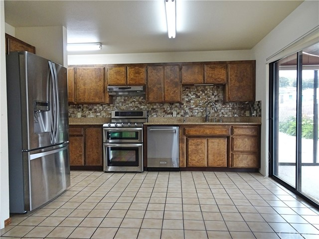 2960 Cedar Avenue Morro Bay, CA 93442 - MLS #: SP18116793