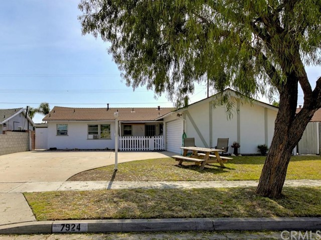 , CA  is listed for sale as MLS Listing PW18174085
