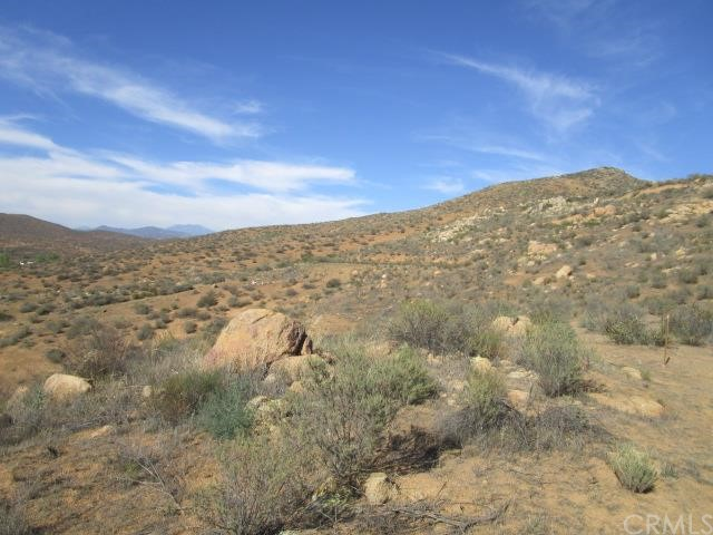 Additional photo for property listing at 0 Arcola  Hemet, California 92544 United States