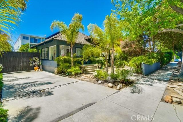 3712 E 1st St, Long Beach, CA 90803 Photo 1