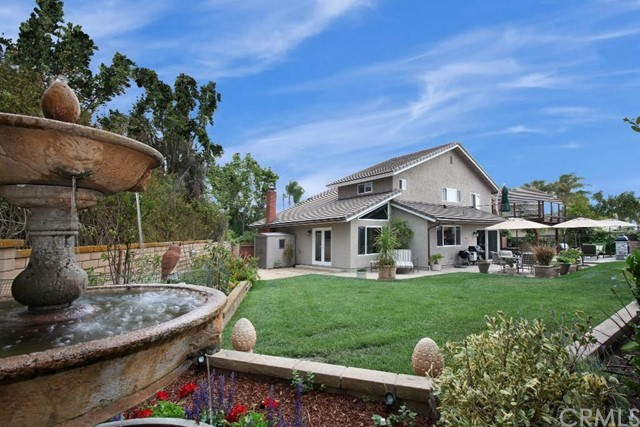 Single Family Home for Sale at 29136 Murre St Laguna Niguel, California 92677 United States