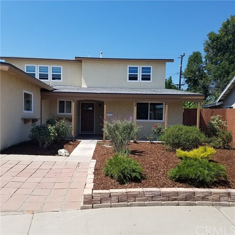 12537 Renville St, Lakewood, CA 90715 Photo