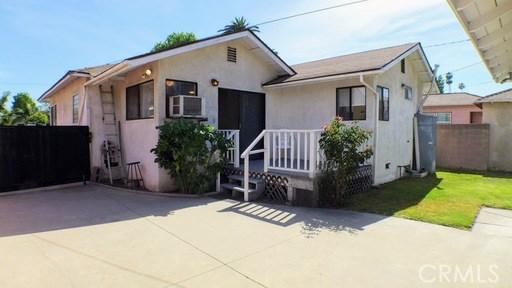 245 E Neece St, Long Beach, CA 90805 Photo 2
