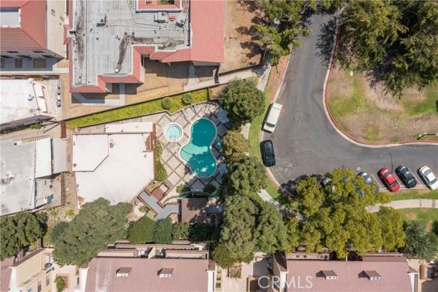 444 Piedmont Avenue, Glendale CA: http://media.crmls.org/medias/d5aa5d55-9ca5-4653-b90a-c8033b7ccb9b.jpg