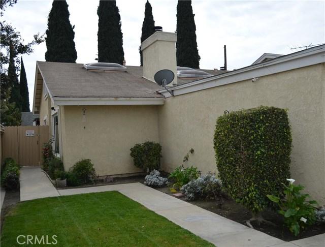 8892 Katella Av, Anaheim, CA 92804 Photo 1