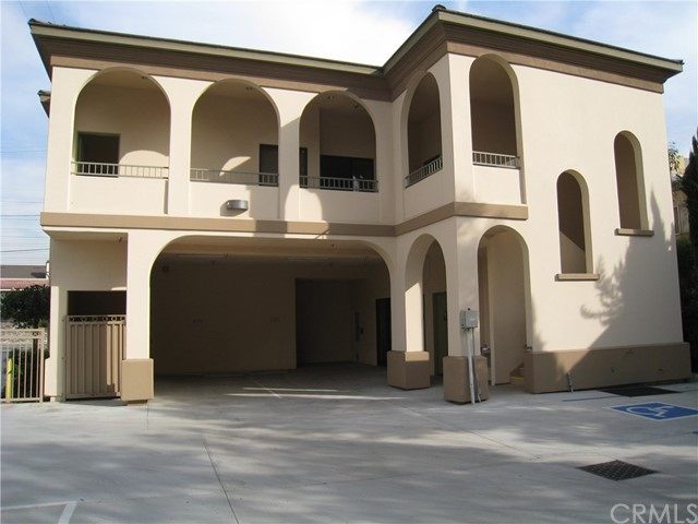 111 S Walnut Grove Avenue Unit 102 San Gabriel, CA 91776 - MLS #: WS18195023