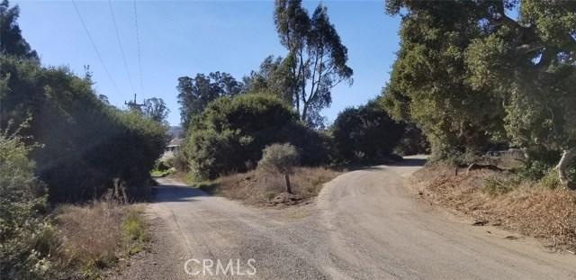 2070 Palomino Drive, Los Osos, CA 93402, photo 29