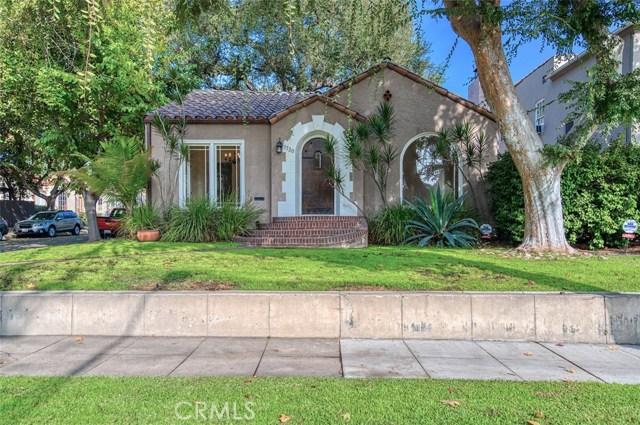 South Pasadena Homes For Sale