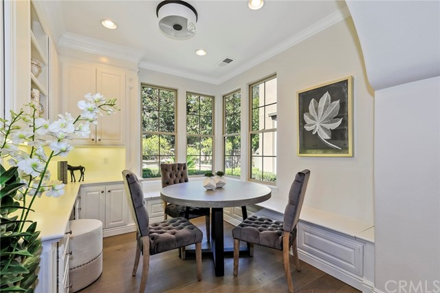 35 Summer House, Irvine, CA 92603 Photo 5