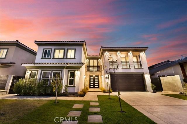 Photo of 16752 Bolero Ln, Huntington Beach, CA 92649