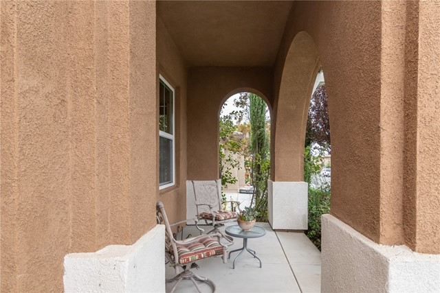 34039 Galleron St, Temecula, CA 92592 Photo 4