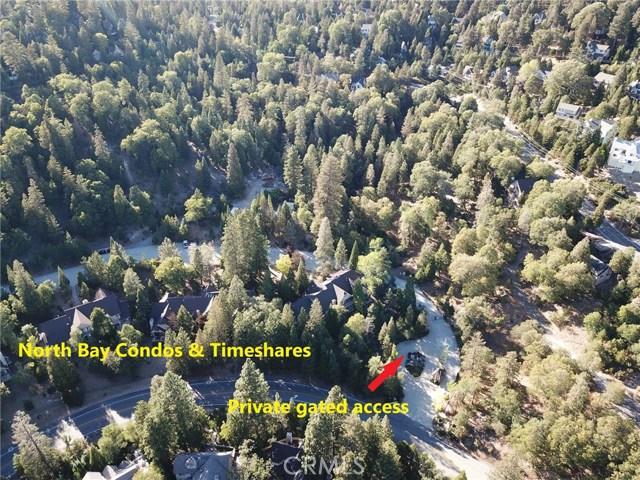 0 N Bay Road, Lake Arrowhead CA: http://media.crmls.org/medias/d5b20e63-edaa-43b8-bdfe-dc8d6f714006.jpg