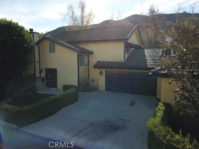 204 Mcknight Rd, Newbury Park, CA 91320 Photo