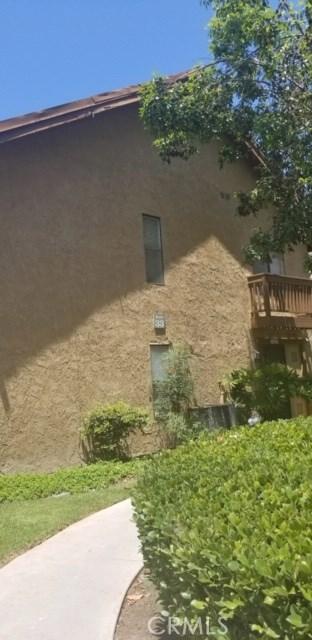 167 Tangelo, Irvine CA: http://media.crmls.org/medias/d5b573b0-4df6-4444-a700-ac4ad5c4f5f9.jpg