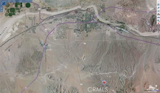 0 Cal Electric Road, Barstow CA: http://media.crmls.org/medias/d5b5f3ab-39ff-471c-8ac6-a3ab87d12c58.jpg
