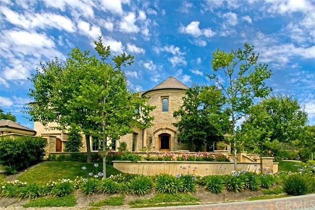 20 Fox Hole Road Ladera Ranch, CA 92694 - MLS #: OC17108489