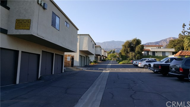 1409 3rd Street Duarte, CA 91010 - MLS #: WS17208838