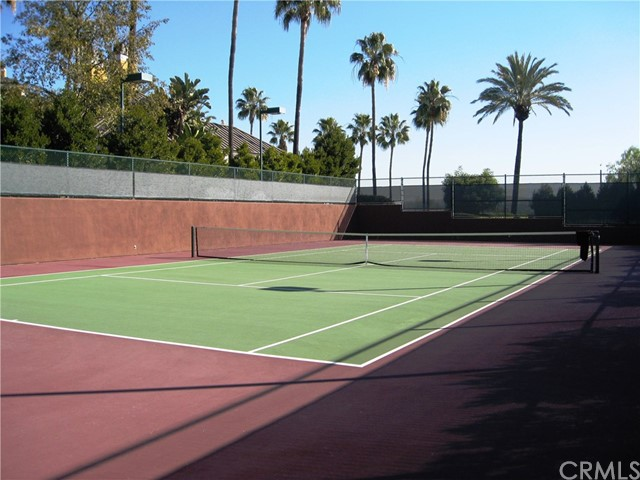 3314 Watermarke Pl, Irvine, CA 92612 Photo 17