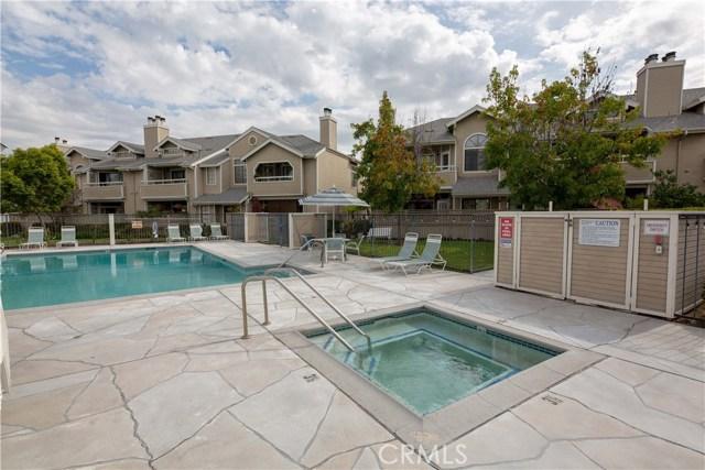1873 W Falmouth Av, Anaheim, CA 92801 Photo 24