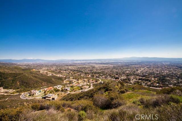 Real Estate for Sale, ListingId: 33887102, Upland,CA91784